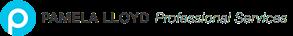 Pamela Lloyd Professional Services